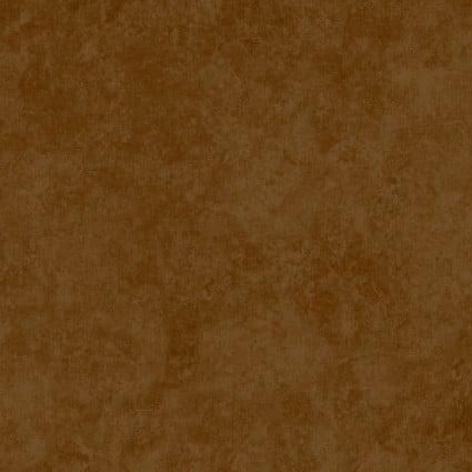 Shadow Play Flannel - Toffee - MASF513-A19