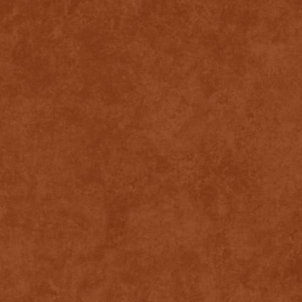 MASF513-A25 Shadow Play Flannel !