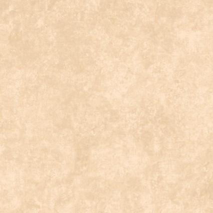 MASF513-E2 Shadow Play Flannel!