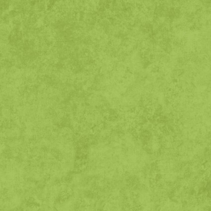 Shadow Play Flannel-Lime
