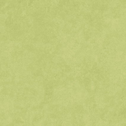 Shadow Play Flannel Celery MASF513-G70