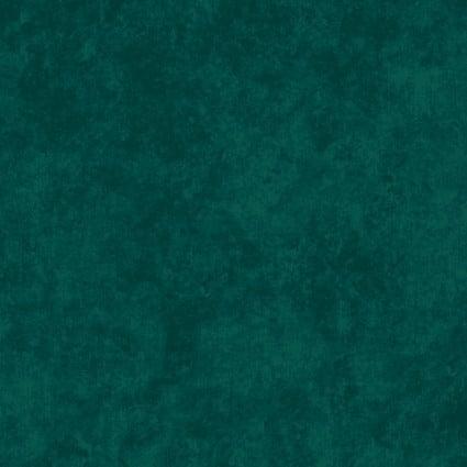 MASF513-GJ Shadow Play Flannel !