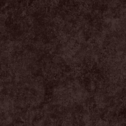 Shadow Play Flannel - Espresso - MASF513-J1