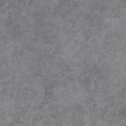 Shadow Play Flannel MASF513-JK