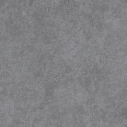 Shadow Play Flannel Dove Grey