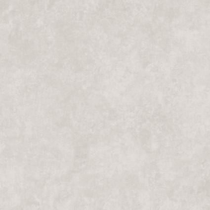 Shadow Play Flannel - Owl Grey - MASF513-K2