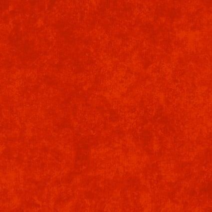 MASF513-O6 Shadow Play Flannel !