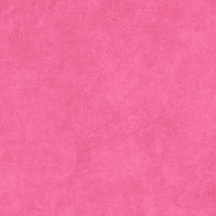 Shadow Play Flannel Pink Taffy