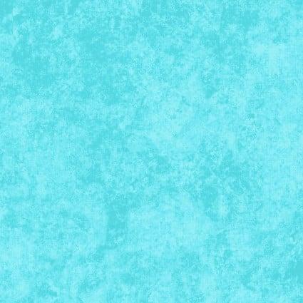 Shadow Play Flannel Aruba Blue QBW