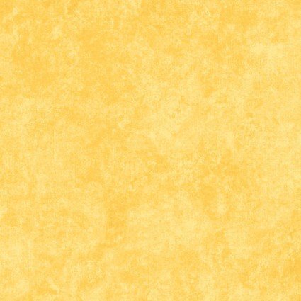 Maywood Shadow Play Flannel MasF513--SEW yellow