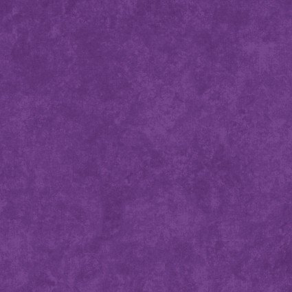 Shadow Play Flannel Meadow Violet