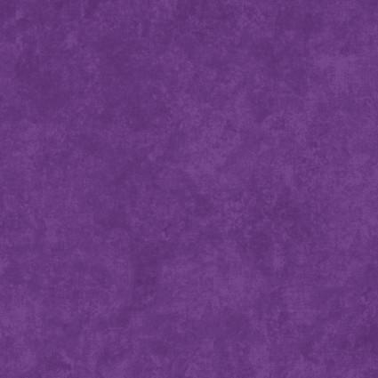 Shadow Play Flannel - Meadow Violet - MASF513-VR2