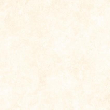 Shadow Play Flannel Creams W2