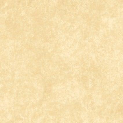 Shadow Play Flannel MASF513-WT