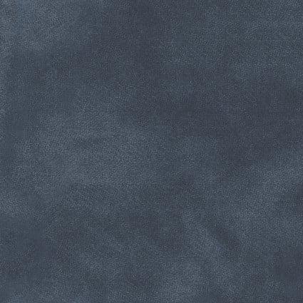 MAYWOOD STUDIO COLOR WASH FLANNEL MEDIUM BLUE MASF9200-B