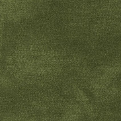 Color Wash Woolies Flannel from Maywood Studios #MASF9200-G3- Green