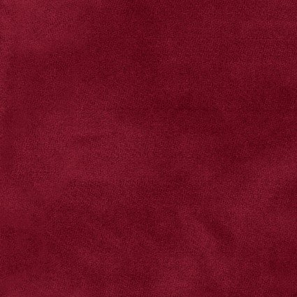 Color Wash Woolies Flannel -burgundy