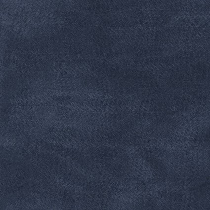 Midnight Navy Color Wash Woolies Flannel