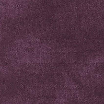 Color Wash Woolies Flannel violet