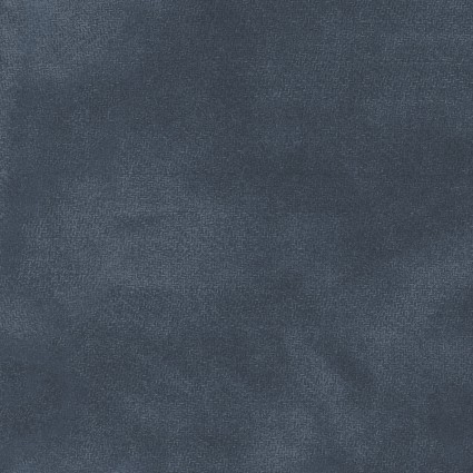 Color Wash Woolies Flannel Blue