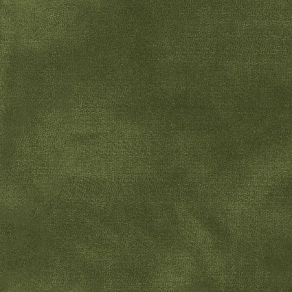 Color Wash Woolies Flannel Forest Green