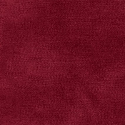Maywood Color Wash Woolies Flannel - Bordeaux F9200-M