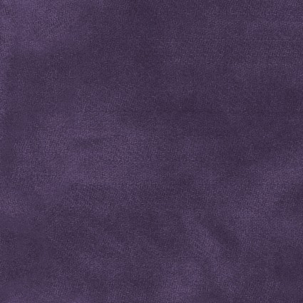 Maywood Studio - Color Wash Woolies Flannel Royal Purple