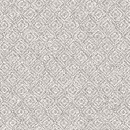 Heritage Woolies Flannel - MASF9422-K