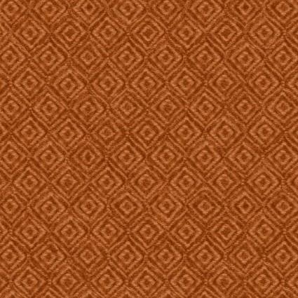 Heritage Woolies Flannel