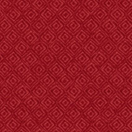 Heritage Woolies Flannel -  Coming Soon