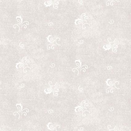 Heritage Woolies Flannel - MASF9424-K2