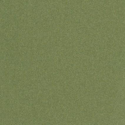 Starlight Metallics/Emerald (Maywood Studio)