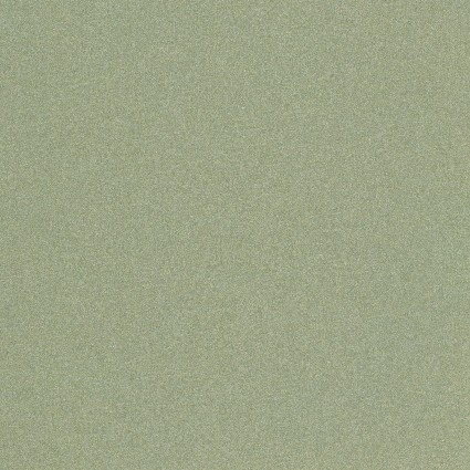 STARLIGHT METALLICS BY MAYWOOD STUDIO JADE - FOR IRONING BOARDS