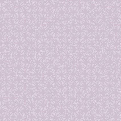 Saguaro Diagonal wavey Lines Purple/Silver