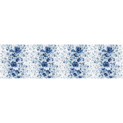Silver Jubilee -- Metallic  MASM2502-UW