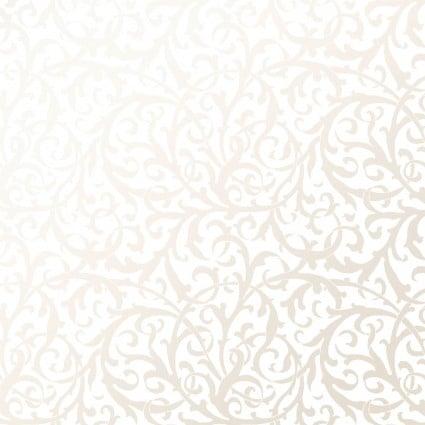 Pearl Essence MASP125-UW
