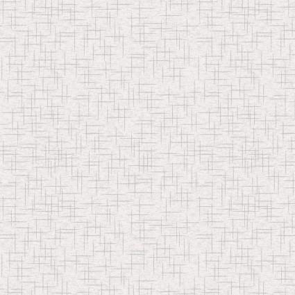 108 Grey Linen Texture