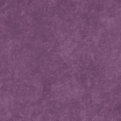 108 Beautiful Backing Violet - VR *