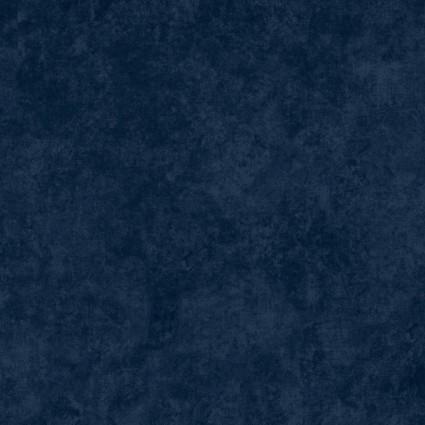 Maywood Studios 108 Beautiful Backings - Blue