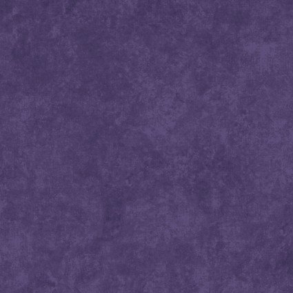 108 Beautiful Backings Purple (F10039)