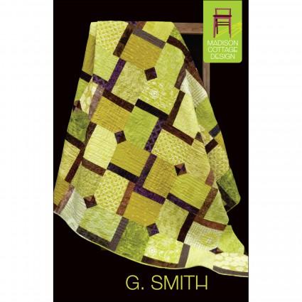 G Smith