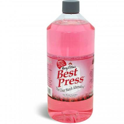 Best Press Tea Rose Garden