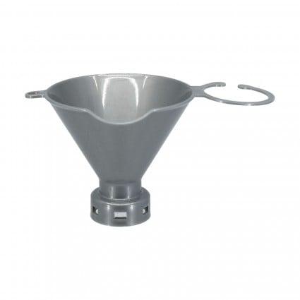 Spray Bottle Funnel