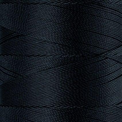 Seraflex: 50 wt - 142 yds