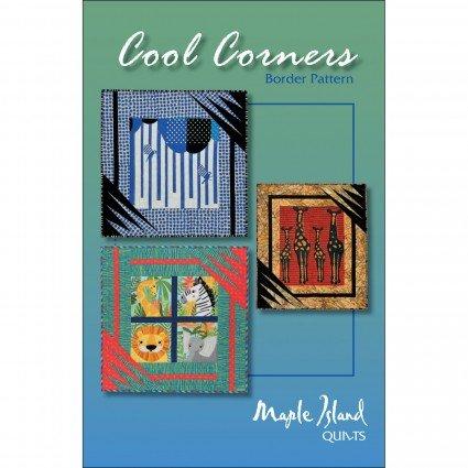 Cool Corners