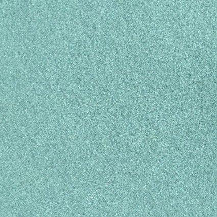 Wool Felt - Serene Green