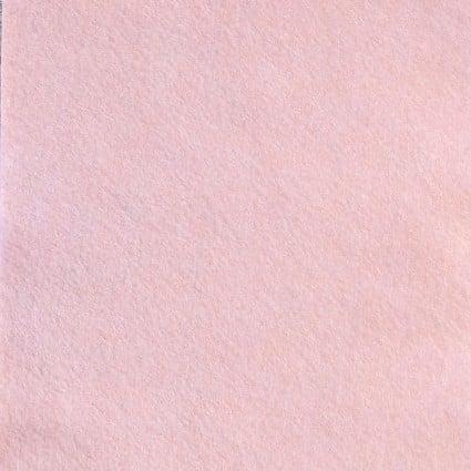Wool Felt - Pink Sweetness