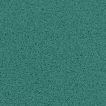 Wool Felt - Jade Ocean  (20K) - 8.5x12