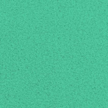 Wool Felt - Mint Leaf 36in