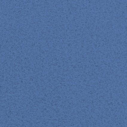Wool Felt - Norwegian Blue (20K) - 8.5x12